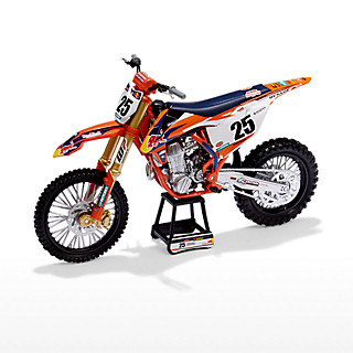 KTM 450SX-F Racing Bike #25Musquin (KTM19076): Red Bull KTM Racing Team ktm-450sx-f-racing-bike-25musquin (image/jpeg)