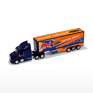 KTM RB Racing Team Truck Scale (KTM19080): Red Bull KTM Racing Team ktm-rb-racing-team-truck-scale (image/jpeg)