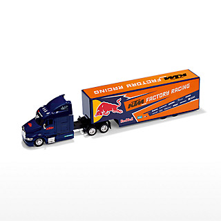 KTM RB Racing Team Truck Scale (KTM19081): Red Bull KTM Racing Team ktm-rb-racing-team-truck-scale (image/jpeg)