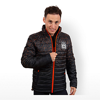 Letra Reversible Jacke (KTM20001): Red Bull KTM Racing Team letra-reversible-jacke (image/jpeg)