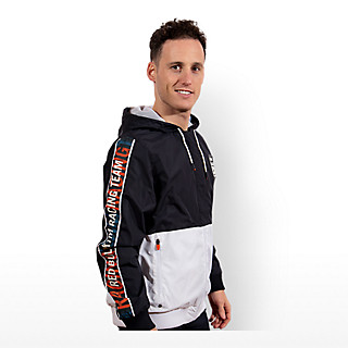 Letra Windjacke (KTM20002): Red Bull KTM Racing Team letra-windjacke (image/jpeg)