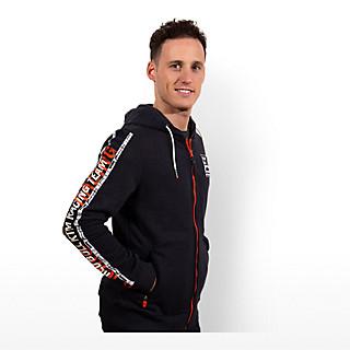 Letra Zip Hoodie (KTM20003): Red Bull KTM Racing Team letra-zip-hoodie (image/jpeg)