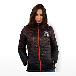 Letra Reversible Jacket (KTM20021): Red Bull KTM Racing Team letra-reversible-jacket (image/jpeg)