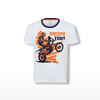 Rider T-Shirt (KTM20031): Red Bull KTM Racing Team rider-t-shirt (image/jpeg)