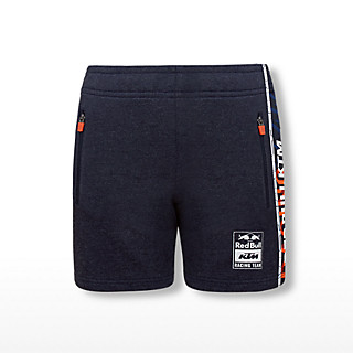 Letra Sweat Shorts (KTM20032): Red Bull KTM Racing Team letra-sweat-shorts (image/jpeg)