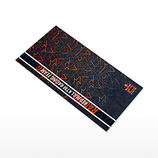 Letra Towel (KTM20048): Red Bull KTM Racing Team letra-towel (image/jpeg)