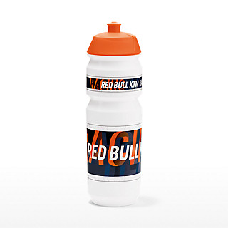 Letra Drinking Bottle (KTM20057): Red Bull KTM Racing Team letra-drinking-bottle (image/jpeg)
