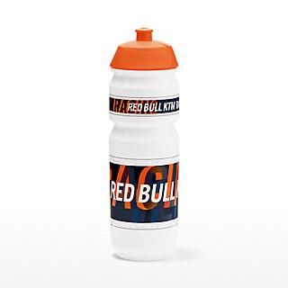 Letra Drinking Bottle (KTM20057): Red Bull KTM Racing Team letra-drinking-bottle (image/jpeg)