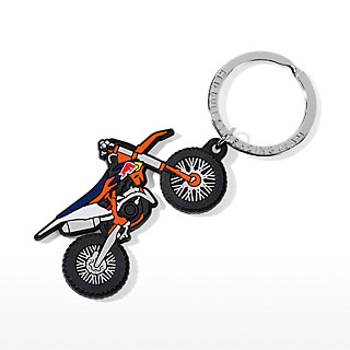 MX Keyring (KTM20061): Red Bull KTM Racing Team mx-keyring (image/jpeg)