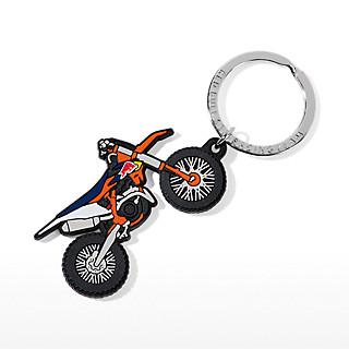 MX Keyring (KTM20061): Red Bull KTM Racing Team mx-keyring (image/jpeg)