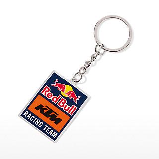 Emblem Schlüsselanhänger (KTM20062): Red Bull KTM Racing Team emblem-schluesselanhaenger (image/jpeg)