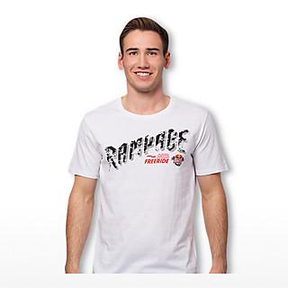 Rampage T-Shirt (RAM19005): Red Bull Rampage rampage-t-shirt (image/jpeg)