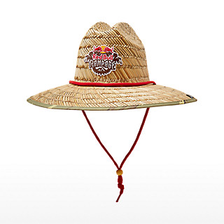 Freeride Straw Hat (RAM19009): Red Bull Rampage freeride-straw-hat (image/jpeg)