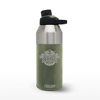 Freeride Insulated Water Bottle (RAM19013): Red Bull Rampage freeride-insulated-water-bottle (image/jpeg)