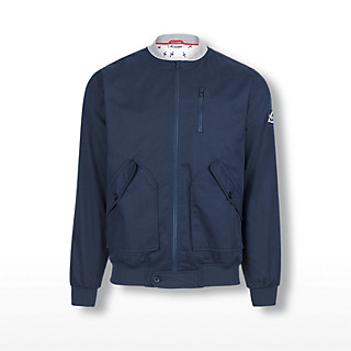 Plane Pilot Jacket (RAR16003): Red Bull Air Race plane-pilot-jacket (image/jpeg)