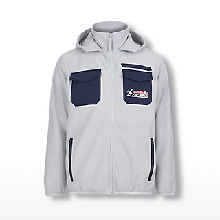 Plane Softshelljacke (RAR16004): Red Bull Air Race plane-softshelljacke (image/jpeg)