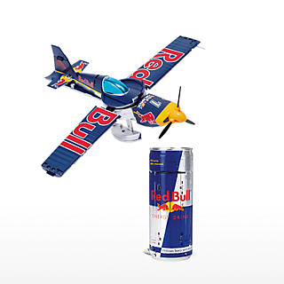 Red Bull Transforming Plane 1:28 (RAR16028): Red Bull Air Race red-bull-transforming-plane-1-28 (image/jpeg)