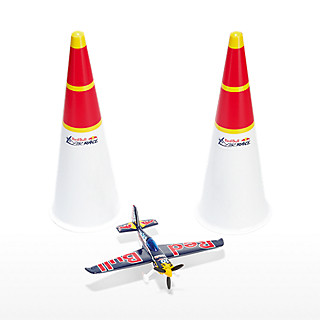 Bburago Air Race Pylon Spielset (RAR16035): Red Bull Air Race bburago-air-race-pylon-spielset (image/jpeg)