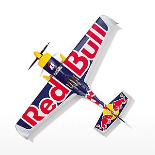 RAR Zivko Edge 540 Martin Sonka 1:43 (RAR17032): Red Bull Air Race rar-zivko-edge-540-martin-sonka-1-43 (image/jpeg)