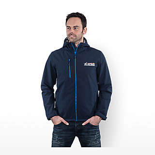 Dimension Softshelljacke (RAR18007): Red Bull Air Race dimension-softshelljacke (image/jpeg)