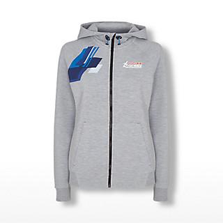 Crewwear Hoodie (RAR18011): Red Bull Air Race crewwear-hoodie (image/jpeg)