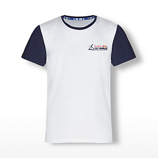 Dimension T-Shirt (RAR18012): Red Bull Air Race dimension-t-shirt (image/jpeg)