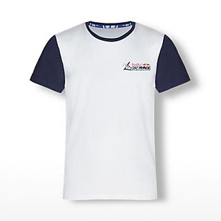 Dimension T-Shirt (RAR18012): Red Bull Air Race dimension-t-shirt (image/jpeg)