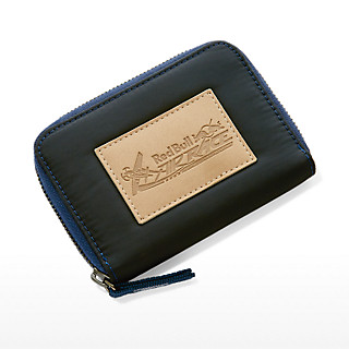 Voyager Wallet (RAR18022): Red Bull Air Race voyager-wallet (image/jpeg)