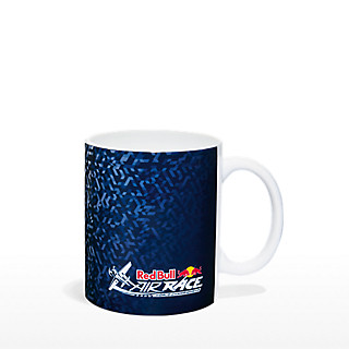 Dimension Mug (RAR18029): Red Bull Air Race dimension-mug (image/jpeg)