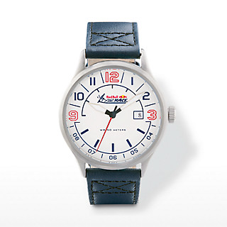 Voyager Uhr (RAR18034): Red Bull Air Race voyager-uhr (image/jpeg)