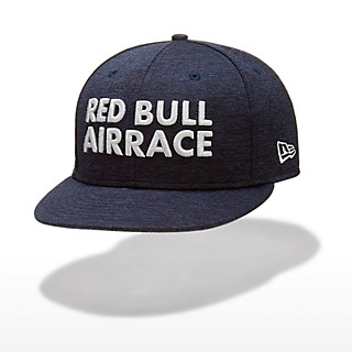 New Era 9FIFTY Dimension Flatcap (RAR18037): Red Bull Air Race new-era-9fifty-dimension-flatcap (image/jpeg)