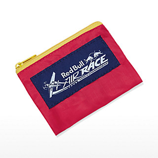 Pylon Wallet (RAR18038): Red Bull Air Race pylon-wallet (image/jpeg)