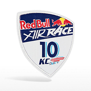 Kirby Chambliss Piloten Patch (RAR18062): Red Bull Air Race kirby-chambliss-piloten-patch (image/jpeg)