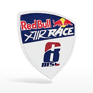 Martin Sonka Piloten Patch (RAR18073): Red Bull Air Race martin-sonka-piloten-patch (image/jpeg)