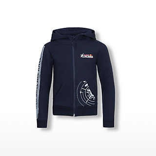 Compass Zip Hoodie (RAR19012): Red Bull Air Race compass-zip-hoodie (image/jpeg)