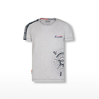 Compass T-Shirt (RAR19013): Red Bull Air Race compass-t-shirt (image/jpeg)