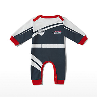 Pilot Onesie (RAR19014): Red Bull Air Race pilot-onesie (image/jpeg)