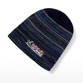 New Era Sky High Beanie (RAR19018): Red Bull Air Race new-era-sky-high-beanie (image/jpeg)