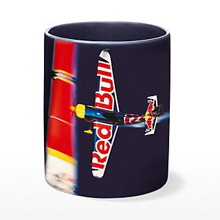 Sky High Mug (RAR19021): Red Bull Air Race sky-high-mug (image/jpeg)