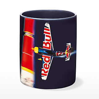 Sky High Tasse (RAR19021): Red Bull Air Race sky-high-tasse (image/jpeg)