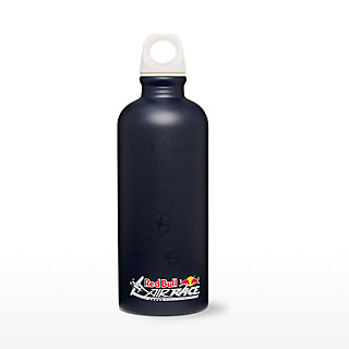Compass Sigg Trinkflasche (RAR19025): Red Bull Air Race compass-sigg-trinkflasche (image/jpeg)