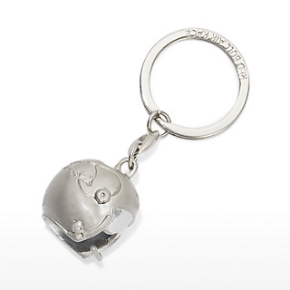 Helmet Keyring (RAR19026): Red Bull Air Race helmet-keyring (image/jpeg)