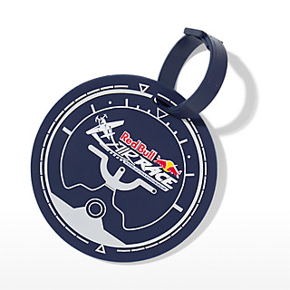 Compass Luggage Tag (RAR19031): Red Bull Air Race compass-luggage-tag (image/jpeg)