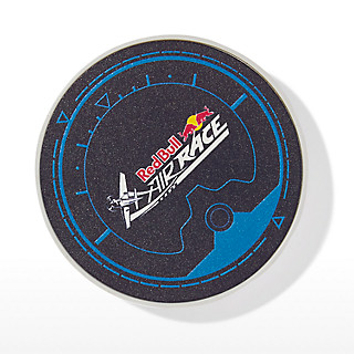 Compass Phone Grip (RAR19034): Red Bull Air Race compass-phone-grip (image/jpeg)
