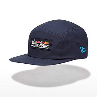New Era Icon Camper Cap (RAR19049): Red Bull Air Race new-era-icon-camper-cap (image/jpeg)