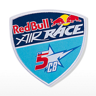 Cristian Bolton Pilot Patch (RAR19060): Red Bull Air Race cristian-bolton-pilot-patch (image/jpeg)