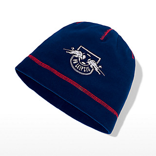 RBL Fleece Beanie (RBL16023): RB Leipzig rbl-fleece-beanie (image/jpeg)