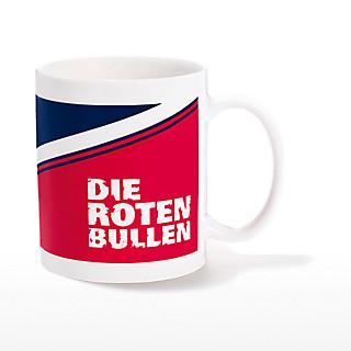 Tricolor Mug (RBL16031): RB Leipzig tricolor-mug (image/jpeg)