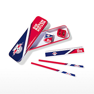 School Set (RBL16036): RB Leipzig school-set (image/jpeg)