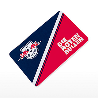 Chopping Board (RBL16040): RB Leipzig chopping-board (image/jpeg)